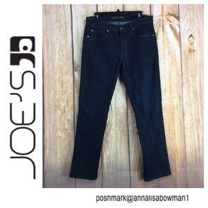 ☮️Men's Joe's Jeans The Brixton Straight+Narrow